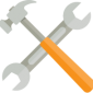 hummer-icon-200x189-1.png