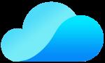 logo-jpcloud